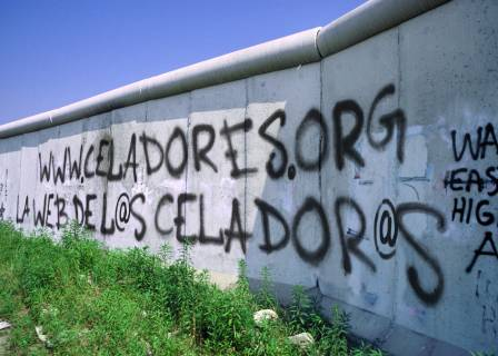 www.celadores.org